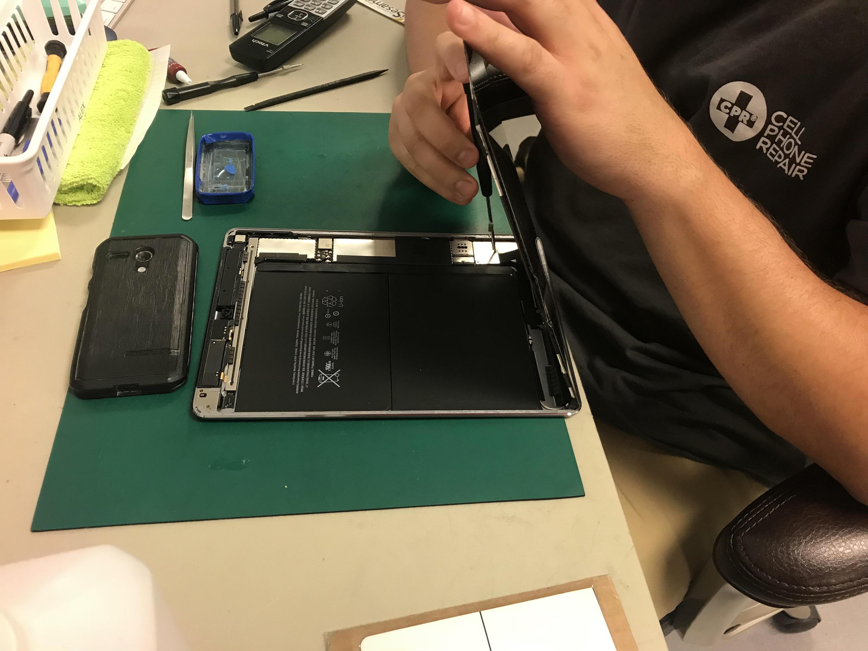 CPR Cell Phone Repair Santa Rosa Beach image 4