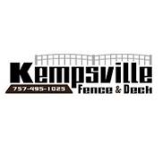 Kempsville Fence & Deck