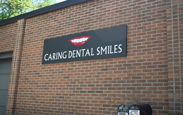 Caring Dental Smiles of Chicago image 4