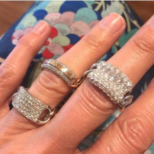 Fine Designs In Jewelry image 19