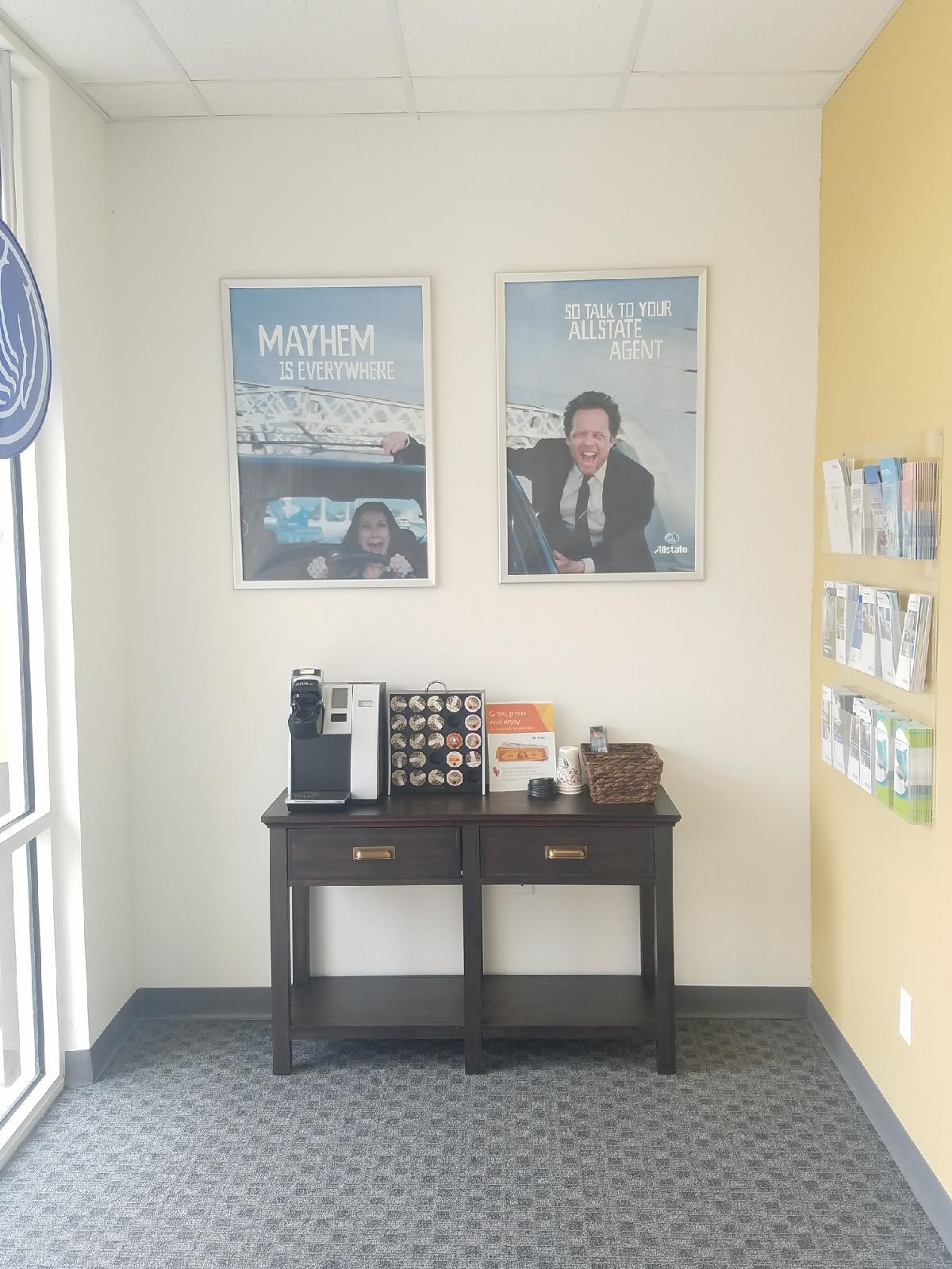 Armando Morales: Allstate Insurance image 2