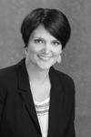 Edward Jones - Financial Advisor: Erin M Spero image 0