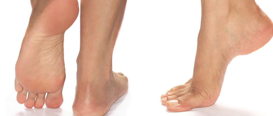 Lakeforest Foot & Ankle Center image 7