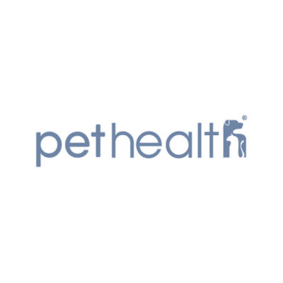 Pet Health Animal Hospital