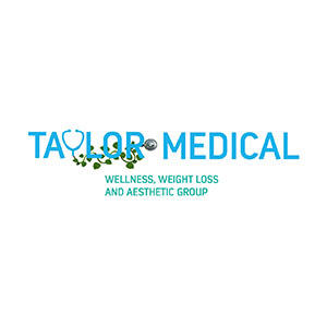 Taylor Medical Wellness, Weight Loss and Aesthetic Group