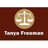 Tanya L. Freeman, Esq.