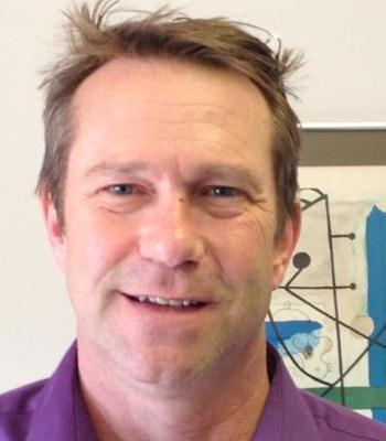 Allstate Insurance Agent: Gary P. Fryer