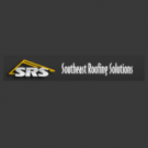Southeast Roofing Solutions Inc