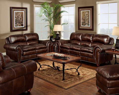 Furniture Stores Memphis TN Sectional Sofas | Outdoor Furniture