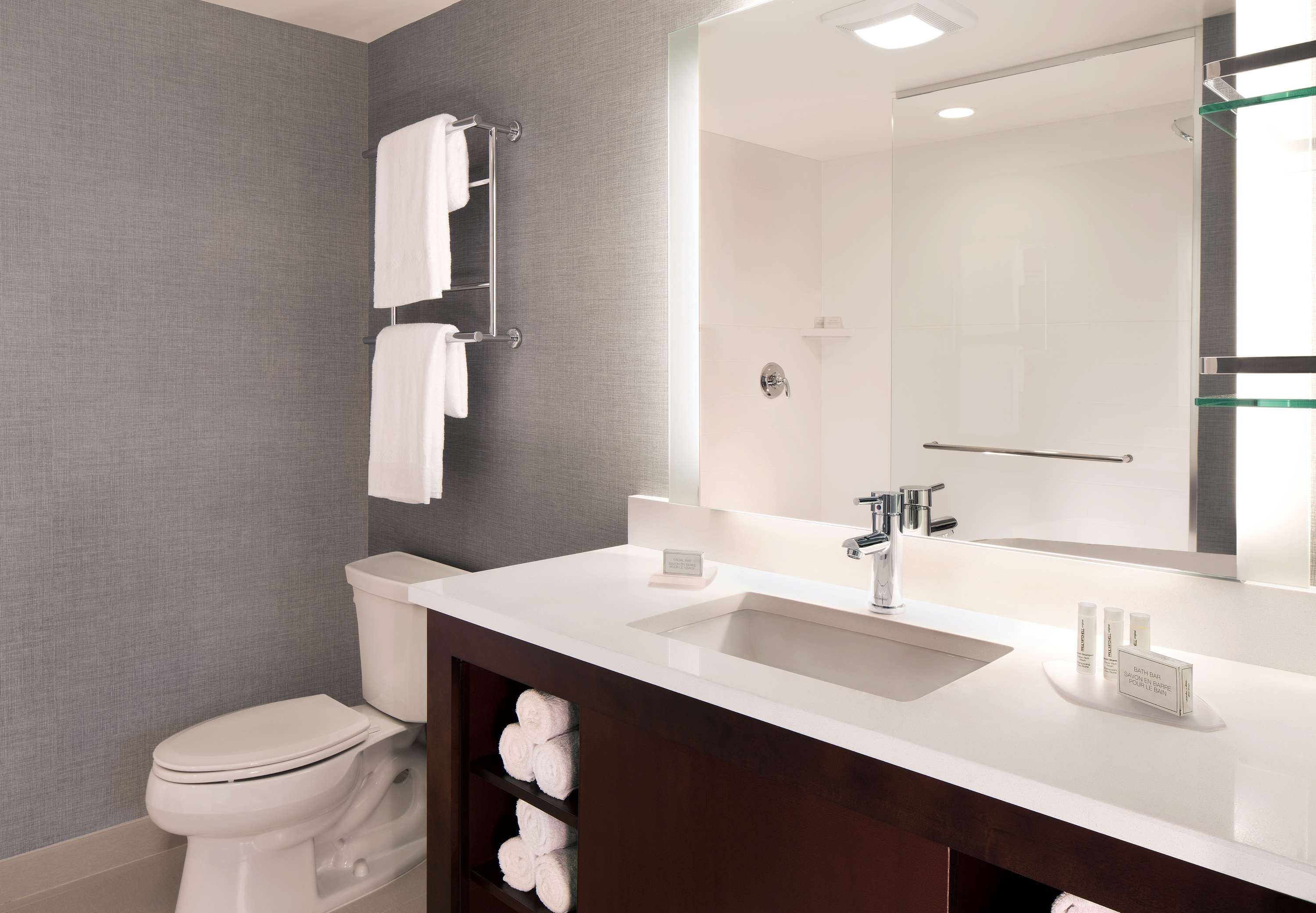 Residence Inn by Marriott Miami Airport West/Doral image 2