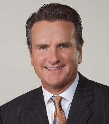 Allstate Insurance Agent: Michael Lia