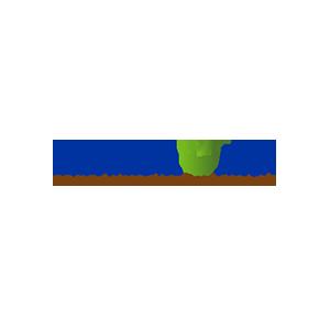 Medicine Man Compounding Pharmacy image 6