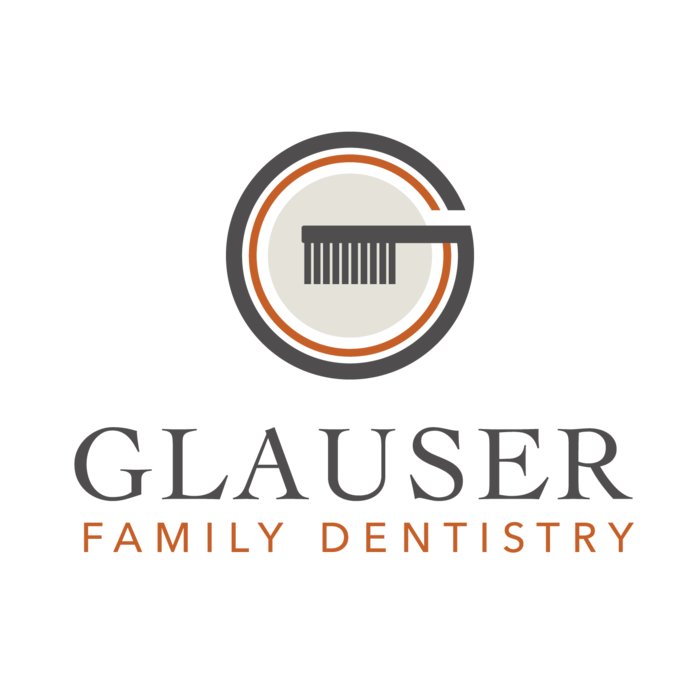 Glauser Family Dentistry