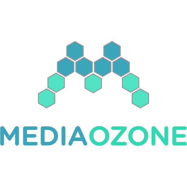 Media Ozone