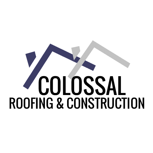 Colossal Roofing and Construction, LLC