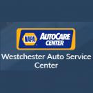 Westchester Auto Service Center