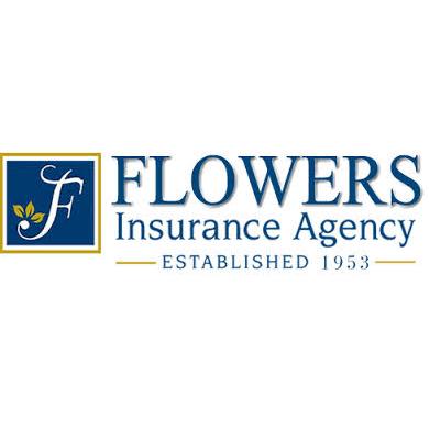 Flowers Insurance Agency