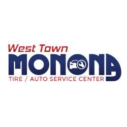 West Town Monona Tire