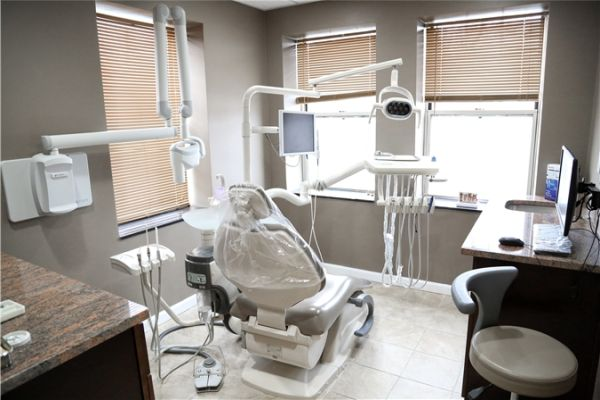 All Bright Dental image 8