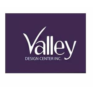 Valley design center in new york ny 10065 citysearch for Decor valley international inc