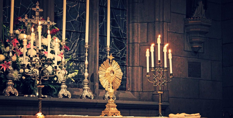 Saint Mark's Church image 3