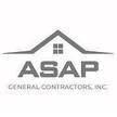 ASAP General Contractors, Inc
