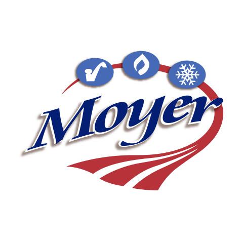 Moyer Total Indoor Comfort