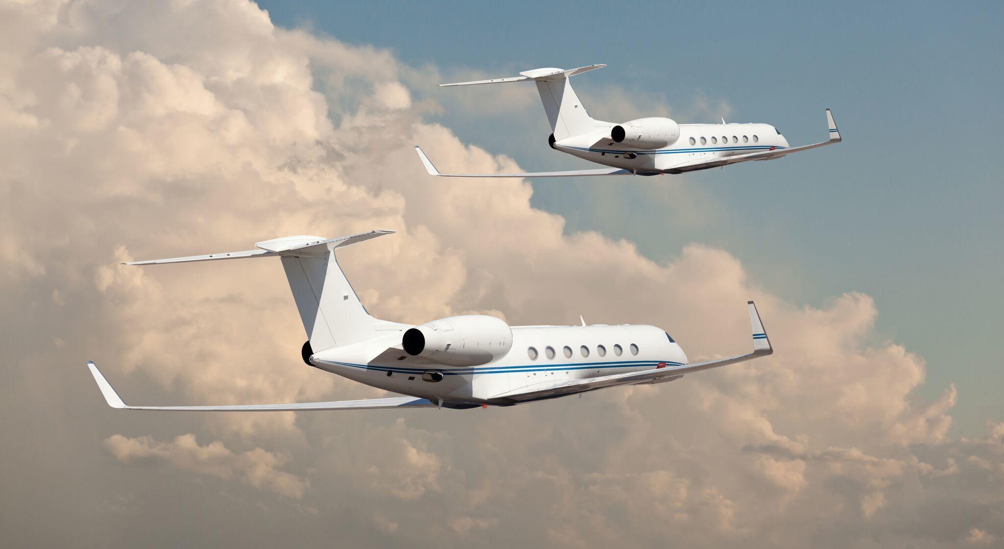 Vault Aviation image 7