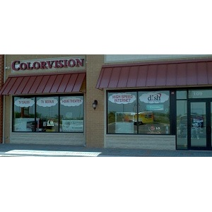 Colorvision Services