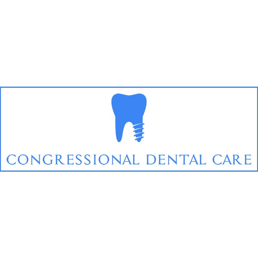Congressional Dental Care