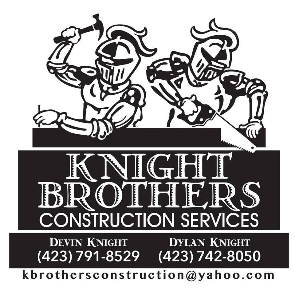 Knight Brothers Construction Services