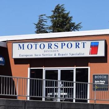 Motorsport Division image 4