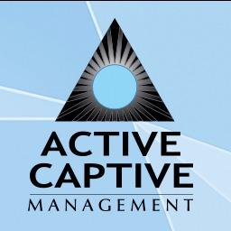 Active Captive Management