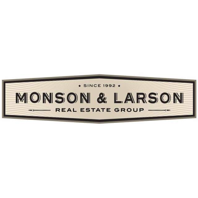 The Monson & Larson Real Estate Group