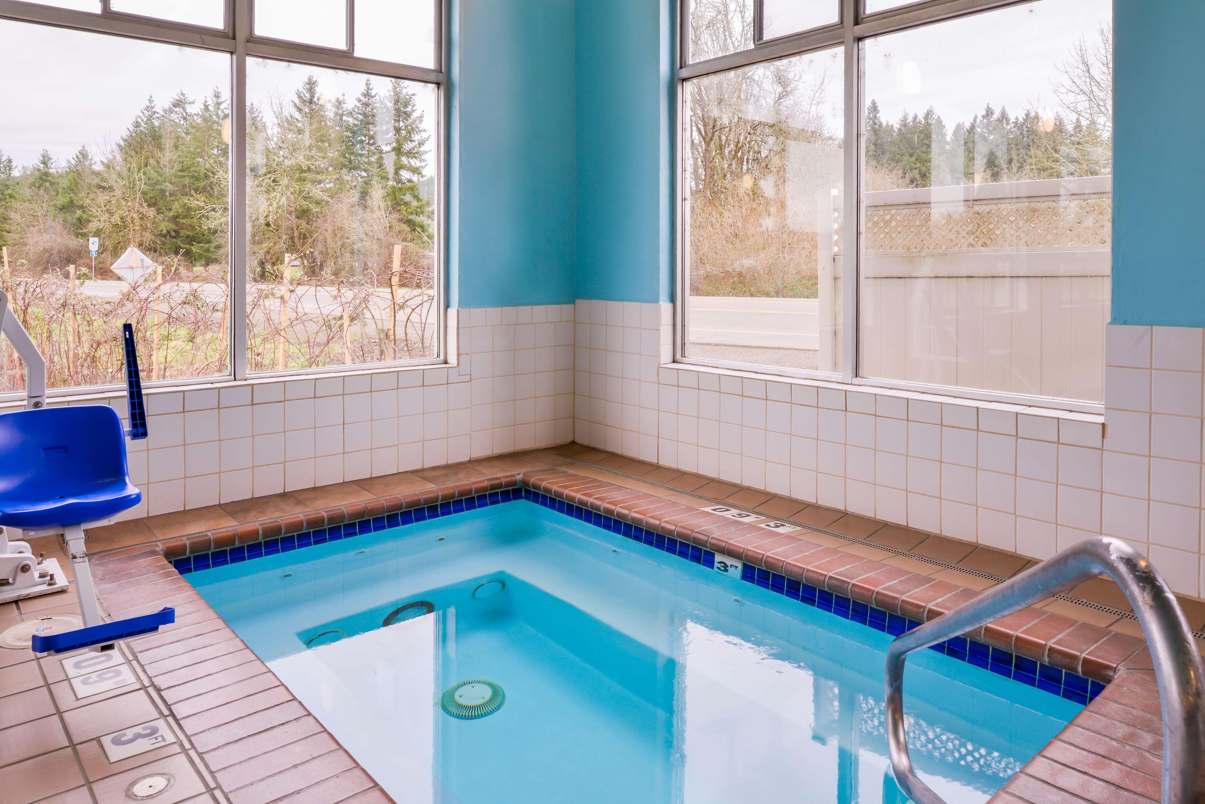 oregon hotels hotel z cottages grove cottage deals western motels in best selected currently item inn book eugene information
