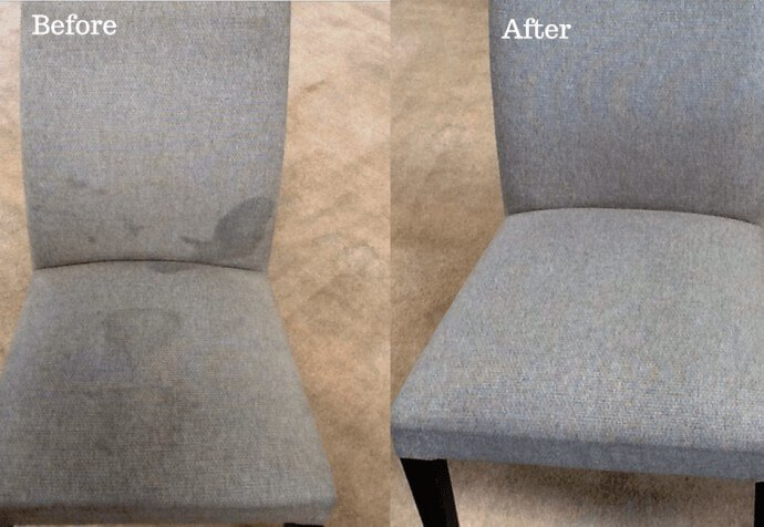 Full Circle Carpet and Upholstery Cleaning image 6