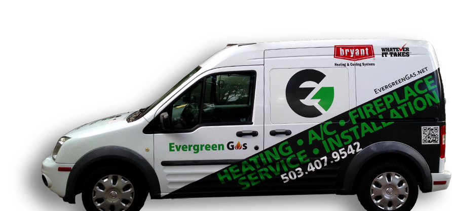 Evergreen Gas Inc image 2