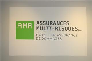 AMR Assurances Multi-Risques Inc