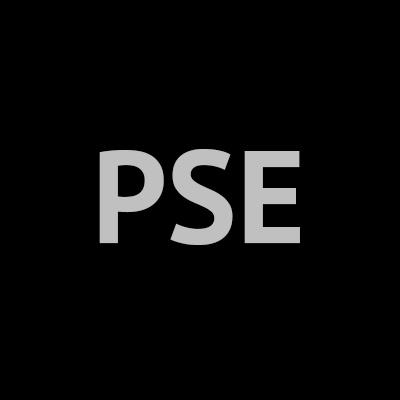 Payne Small Engine, Inc.