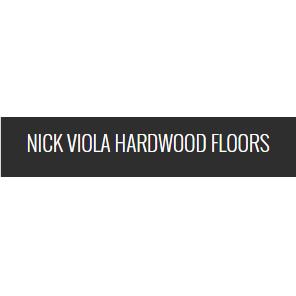 Nick Viola Hardwood Floors