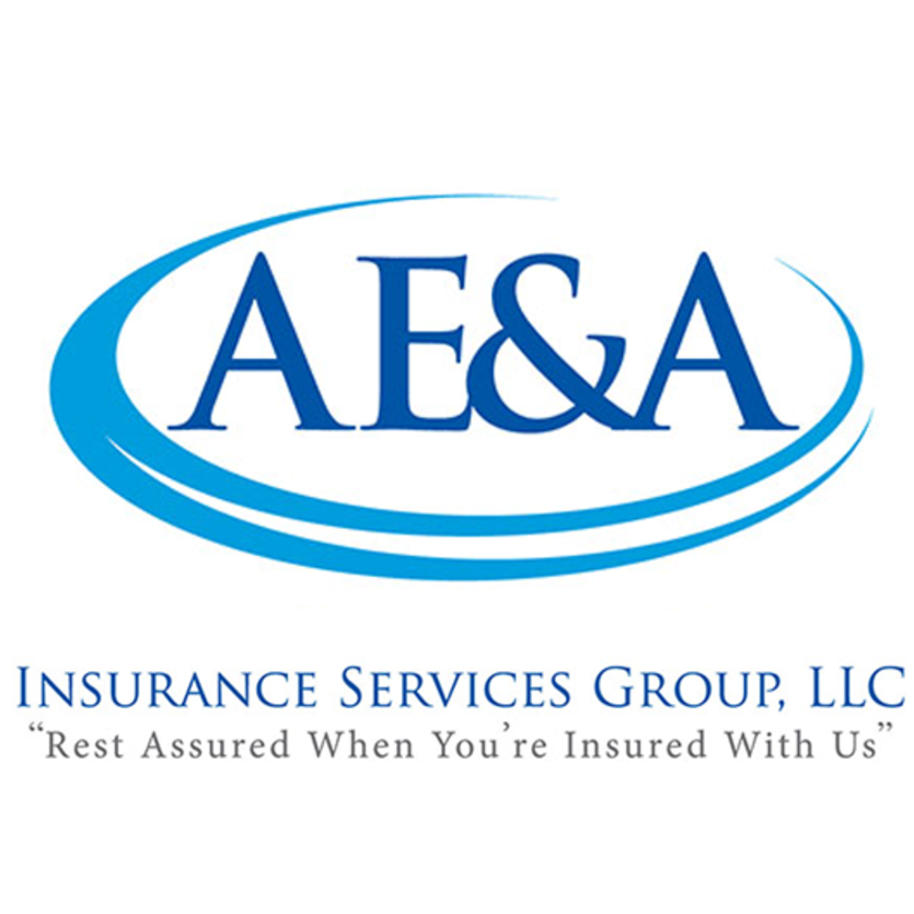 Al Estevez - AE&A Insurance Services Group, LLC image 1