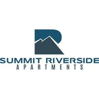 Riverside Apartments image 4