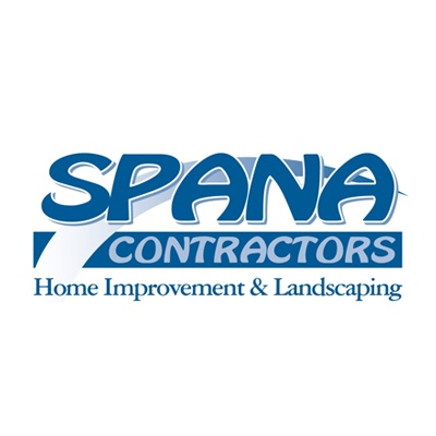 Spana Contractors