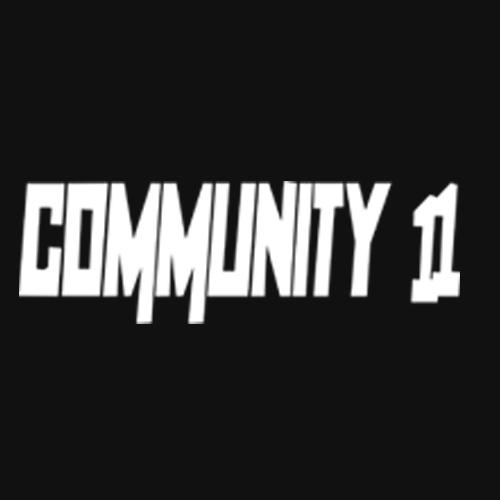 Community II Heating & AC