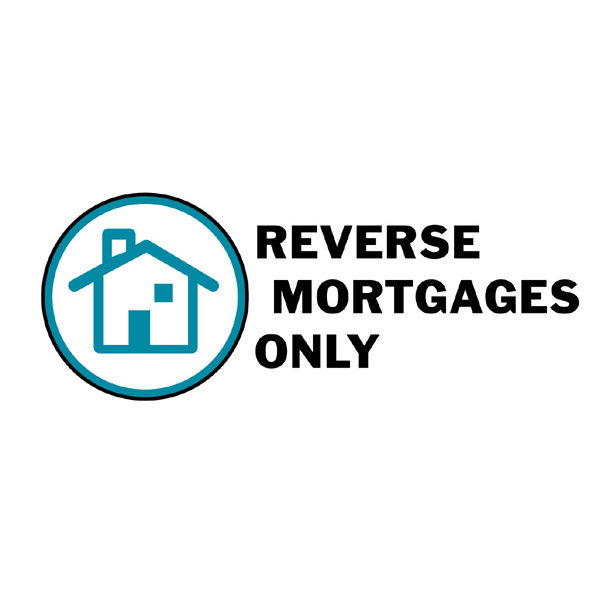 Reverse Mortgages Only - Redwood City, CA - Mortgage Brokers & Lenders
