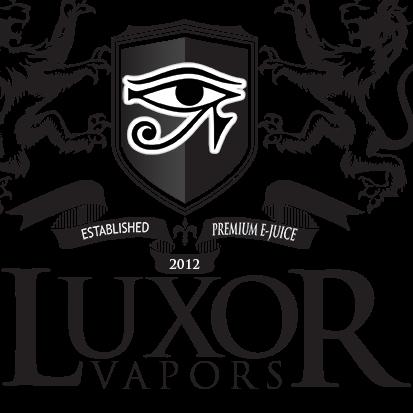 Luxor Vapors