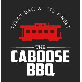The Caboose BBQ