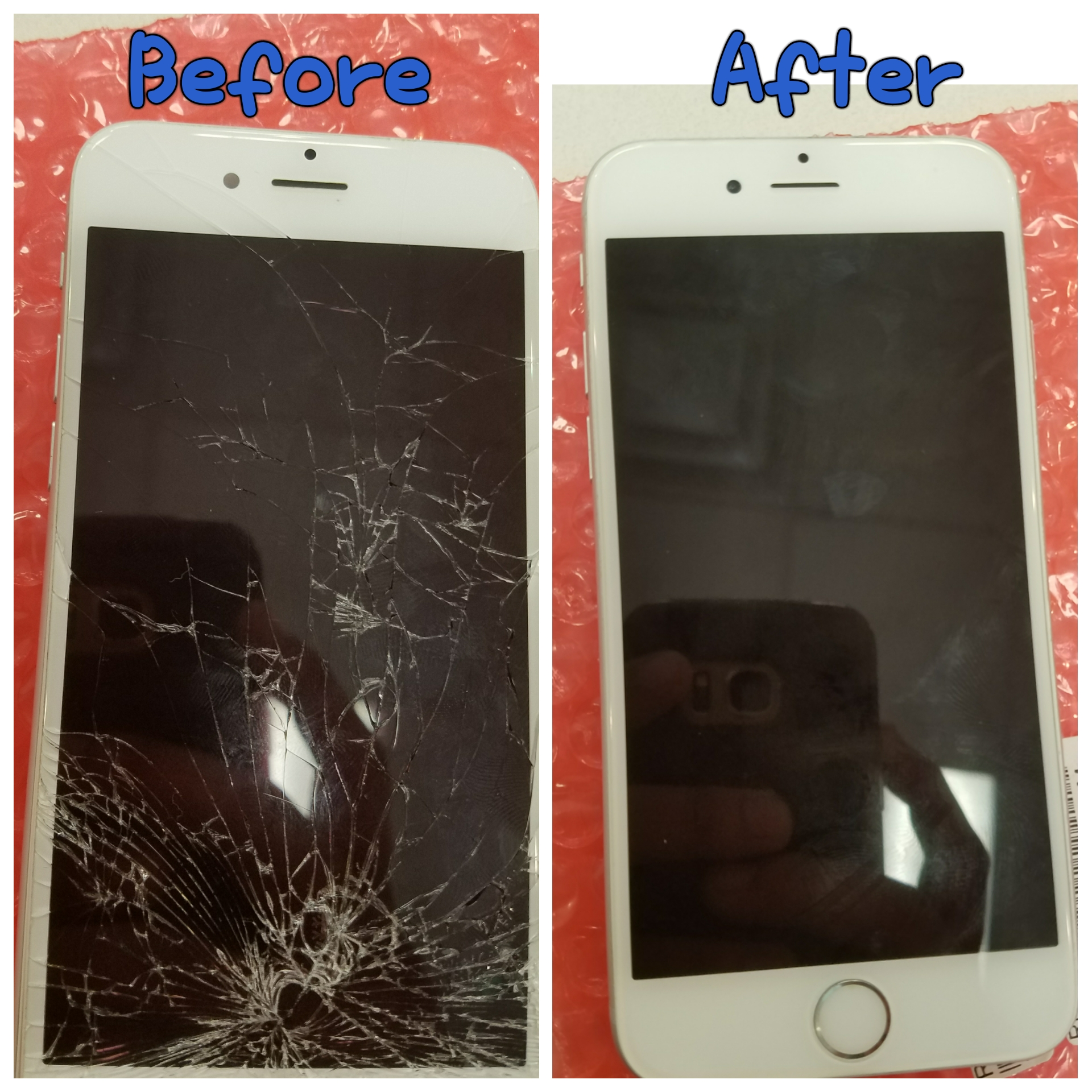 Glen Rock Phone Repairs image 17