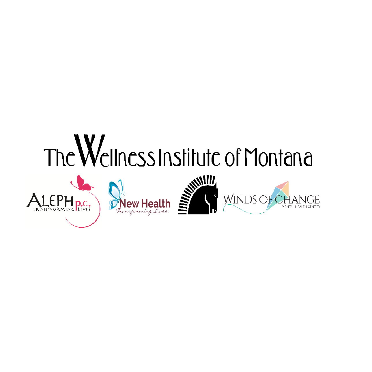 Wellness Institute of Montana