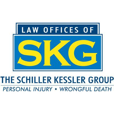 The Schiller Kessler Group